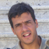 Miguel Bugalho
